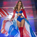 """Frankreich: Vater Israeli - Attacken muslemischer Antisemiten gegen Teilnehmerin der """"Miss France""""- Wahl"""
