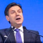 Italien: Regierung Conte II wackelt immer stärker