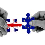 Deal jetzt fix: Einigung für Handelsabkommen zwischen EU und GB erzielt
