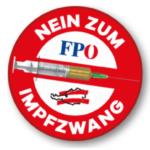 """Österreich: FPÖ startet Petition gegen Impfzwang – Corona-Impfung-""""Diktatur"""""""