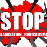 Schweiz: Abstimmung über das Burkaverbot am 7.3.2021