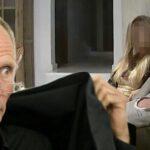 Ibiza-Affäre: Ungeheuerliche Anfeindungen gegen Österreich von Hessenthaler-Anwalt