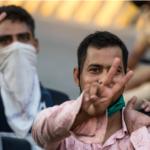Österreich: 60 Prozent der Intensivpatienten in Wiener Klinik haben Migrationshintergrund