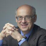 Prof. Zdzisław Krasnodębski (PiS): Wir können für Polen und für Europa gewinnen
