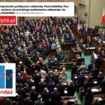 Polen: In der letzten Umfrage dieses Jahres gewinnt und erhöht PiS ihren Vorteil gegenüber KO