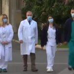 """Italien: """"Wer sich nicht impfen lässt, wird entlassen"""""""