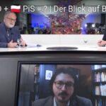Blick auf Brüssel: engere Zusammenarbeit zwischen AfD und PiS?