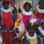 """In Holland soll der """"Zwarte Piet"""" (""""Krampus"""") verboten werden"""