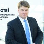 Kommentar aus dem Bundestag: Merkels harter Corona-Kurs ist eine politische Entscheidung