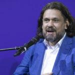 Europäische Volkspartei sammelt Unterschriften zum Ausschluss eines ungarischen Europaabgeordneten