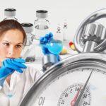 Britische Arzneibehörde stoppt Folgeimpfungen nach anaphylaktischen Schocks von Geimpften