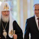 """Putin: """"Der Westen soll zugeben, dass der Multikulturalismus gescheitert ist"""""""