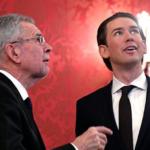 """Österreich: Warum Politiker wie Kurz sich """"vorerst"""" nicht impfen lassen wollen"""