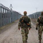 Orbáns Chefberater: Pandemie, Migration und Soros-Plan bedrohen Ungarns und Europas Sicherheit