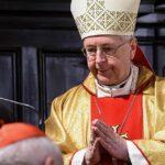 Polnische Bischöfe antworten dem Europäischen Parlament: Es gibt ein Recht auf Leben, nicht auf Abtreibung.