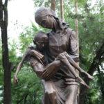 Kasachstan: Der andere Holodomor