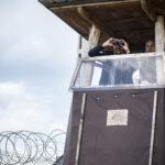 Nach der Ankündigung der Helsinki-Kommission zieht die EU Ungarn in der Frage der Migration zur Rechenschaft