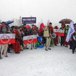 Covid-Lockdown: Polnische Touristiker zwischen steinigem Weg und Revolte
