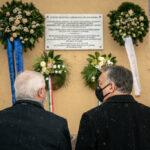Ungarn gedachte des 75. Jahrestages der Vertreibung der Ungarndeutschen