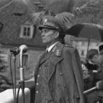 Tito, rzeźnik z Bałkanów