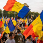 Rumänien: Eine konservative Revolution hat begonnen