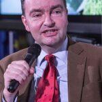 """Georg von Habsburg: Das Programm """"Ungarn hilft"""" greift ein wichtiges Thema auf"""