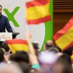 Spanische VOX lobt polnisches Gesetz gegen politische Zensur im Internet
