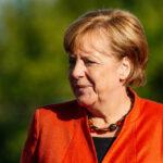 """Deutscher Historiker: Deutsche verhalten sich wie """"Weltmeister der Moral"""""""