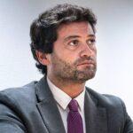 """Portugal: populistische Partei """"Chega!"""" verzehnfacht ihre Stimmen"""