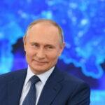 """Polen: """"PiS kann sich mit Putin vertragen"""""""