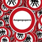 AfD zu neuen Corona-Maßnahmen: Verbote und Einschränkungen nicht nachvollziehbar