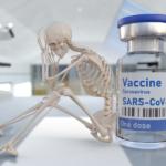 """Impf-Tote plötzlich """"Corona-Opfer"""" – Nachdem 25% der Geimpften in Seniorenheim starben"""