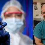 USA: Nächster Todesfall – Zuvor völlig gesunder Arzt starb nach Covid-Impfung