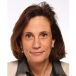 """Italienische Virologin: """"Mit Masken bis 2023, wenn alles gut geht"""""""