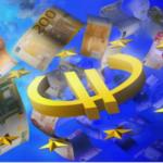Von Business-Jets für EU-Bonzen, EU-Imagekampagnen in Afrika und vieles mehr