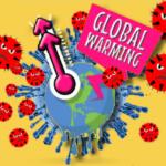 Vom Corona-Lockdown zum Klima-Lockdown