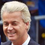 Geert Wilders: Europa begeht kulturellen Selbstmord