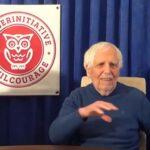 In memoriam Prof. Ernst Gehmacher