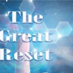 """""""Green Deal"""" & """"Great Reset"""" ist ein hybrider Krieg gegen das Volk"""