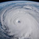 7.01.2021 | USA im Auge des Sturms