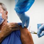 Impfempfehlung geändert: Norwegen reagiert auf 23 (!) Todesfälle unmittelbar nach Impfung