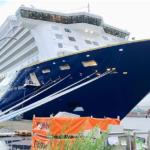Nach Fluglinien: Erste Reederei führt Impfpflicht auf Kreuzfahrtschiffen ein!