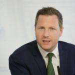 Österreich: FPÖ fordert Rücktritt von ÖVP-Abgeordneten nach pauschaler Beschimpfung besorgter Bürger