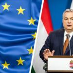 Viktor Orbán: Antwort an Manfred Weber – Samizdat Nr. 5
