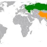 China spricht – Atlantische Hegemonie zerbricht