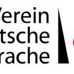 Aufruf: Rettet die deutsche Sprache vor dem Duden!