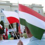 PL: Radio Jedynka mit neuem Mitteleuropa-Programm