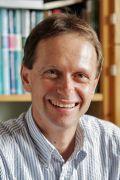 Corona-Gutachten der Leopoldina: Tübinger Professor tritt aus Akademie der Wissenschaften aus