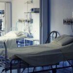 """EGMR - Ein """"Soros-Richter"""" überlässt einen polnischen Patienten dem Tod"""