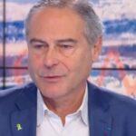 Prof. Christian Perronne: Diese Massenimpfung ist nicht erforderlich!